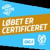 Certificeringsbanner