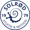 Solrød_Atletik&Motion_logo_alt_POS