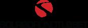 solrodrundtlobet_logo